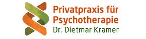 Dr. Kramer - Praxis für Psychotherapie - München, Schwabing